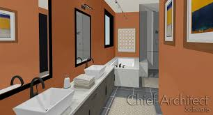 Hgtv Home Design For Mac Professional Upgrade by Chief Architect Home Designer Architectural 2015 Pc Mac Software