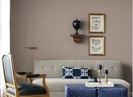 mauve paint color ideas our secret to get paper swatches for all