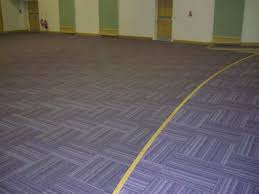 Laminate Flooring Middlesbrough Rimick Floors Middlesbrough Commercial Flooring Yell