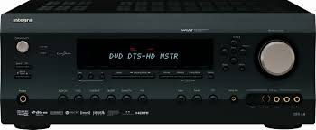 home theater receiver integra delivers its first hdmi 1 3a compatible av receiver