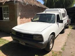 peugeot 504 pickup peugeot 504 pick up 90 000 en mercado libre