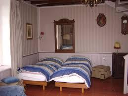 chambre d hote 50 gîtes et chambres d hôtes au chateau de bezonnais à écommoy 50