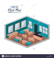 isometric floor plan floor plan 3d stock photos u0026 floor plan 3d stock images alamy
