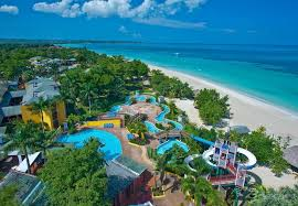 best all inclusive resorts in the caribbean for family vacations