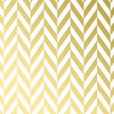 foil gift wrap herringbone gold foil gift wrap haute papier