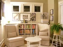 ikea hanging bookshelves american hwy idolza