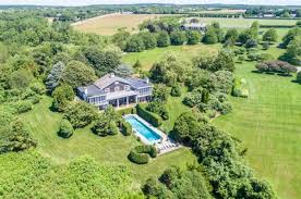 exquisite french chateau style residence new york luxury homes