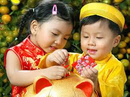 tet envelopes visit tet holidays 1 1 lunar calendar