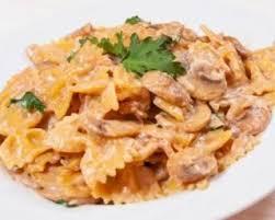 recette de cuisine regime recette regime cookeo cuisinez pour maigrir