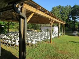 wedding venues athens ga wedding reception venues in athens ga 355 wedding places