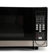 Toaster Oven Microwave Combination Dometic Convection Microwave With Black Trim Kit Dometic Dcmc11b