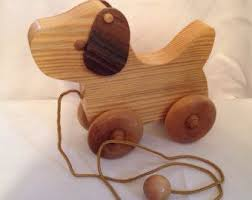 166 best toys and plans images on pinterest wood toys kids toys