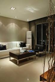 Standard Sofa Length by Pay Attention To Consider The Overall Living Room Bay Usually