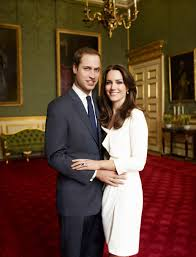 kate middleton and prince william rent 12 500 per night birthing