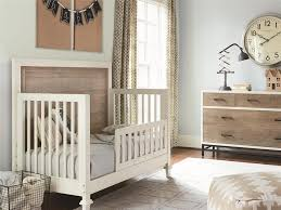 Graco Convertible Crib Bed Rail by Bedroom White Convertible Cribs Convertible Crib Graco