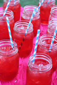 91 best cocktail party images on pinterest kitchen parties and