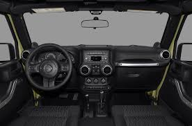 jeep wrangler 2 door hardtop black 2012 jeep wrangler unlimited price photos reviews u0026 features