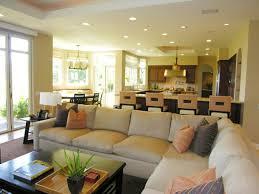 home interiors design 21 wonderful open floor plan interior design home design ideas