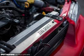 wrc subaru engine 555 horses of widened fury speedhunters