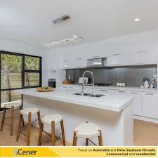 godrej kitchen design aluminium cupboard designs aluminium cupboard designs suppliers
