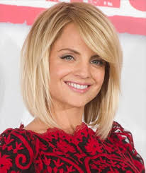haircuts above shoulder thin shoulder length hairstyles home short hairstyle above