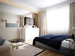 best interior design ideas for apartments in hyderabad about small