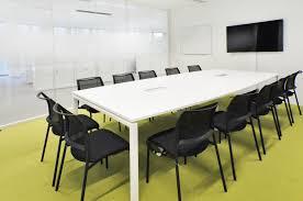 bureau sncf sncf denis salle de réunion projets d aménagement
