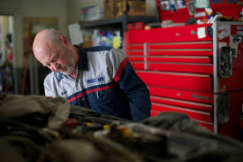 lexus mechanic portland oregon specialty auto subaru nissan toyota honda u0026 volkswagen repair
