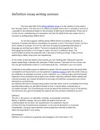 Autobiography Essay Examples How To Write A Professional Biography Brefash Autobiography Essay Examples How To Write