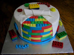 amazing birthday cake ideas for boys model best birthday quotes