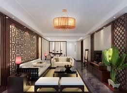 living room minimalist asian living room interior japanese