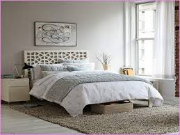 west elm bedroom bedroom west elm bedroom awesome west elm master bedroom home