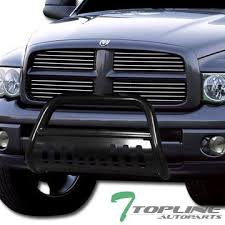 2007 dodge ram 1500 grille assembly grill guard dodge ram 1500 amazon com