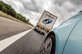 lexus resale value uk renault zoe 2017 long term test the final report by car magazine