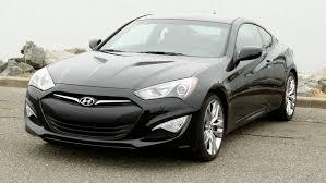 genesis hyundai 2013 coupe 2013 hyundai genesis coupe 3 8 r spec review roadshow