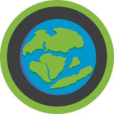 continental drift badge