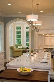 126 best paint images on pinterest master bedrooms behr paint