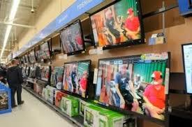 best buy black friday flat screen tv deals now best buy smart tvs television pinterest flat screen tvs