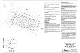 noble classic homes u2013 denton street lot 3