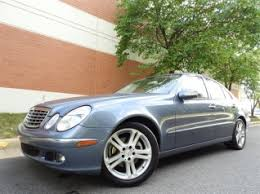 mercedes station wagon 2010 used mercedes e class for sale search 5 828 used e class