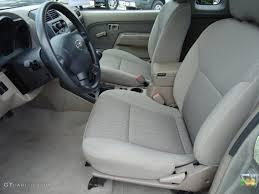 nissan frontier xe 2003 want to buy oem 01 04 frontier seats socal nissan frontier forum