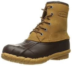 lacrosse womens boots canada 3236 best s ankle boots and bootie images on