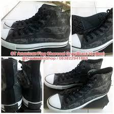 Harga Sepatu Converse X Undefeated jual sepatu converse original murah ready stock juli agustus 2013