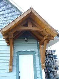 a frame roof design roof over door entry jvids info
