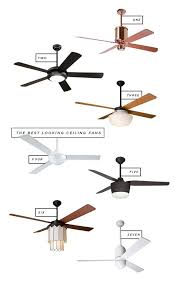 which way should a ceiling fan turn in the summer ceiling 37 modern which way should a ceiling fan spin ideas high
