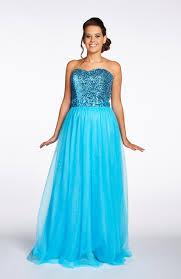 do ebay prom dresses ever look like the photos we test 7 budget