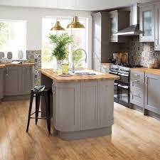 kitchen looks ideas kitchen styles new kitchen trends kitchen looks for 2017 kitchen