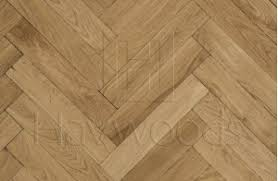 Solid Oak Hardwood Flooring Solid Wood Flooring Havwoods Usa