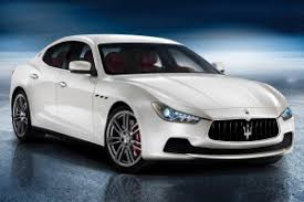 maserati granturismo 2015 black 2015 maserati ghibli information and photos zombiedrive