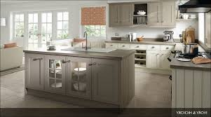 White Cabinet Doors Kitchen by Kitchen White Kitchen Cabinet Doors Pine Kitchen Cabinets Maple
